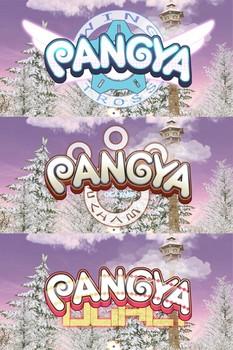 pangya_KR_0850.jpg