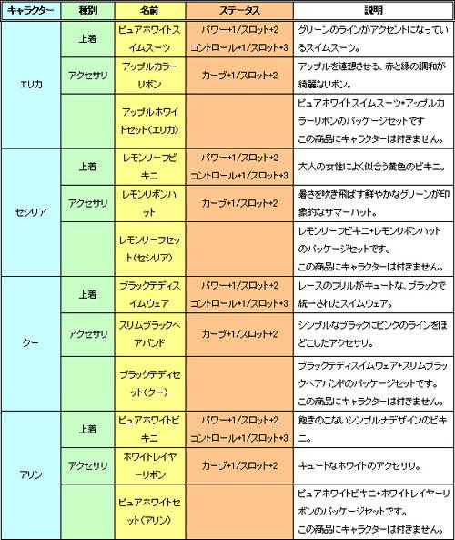 CPガチャ-24-2.jpg