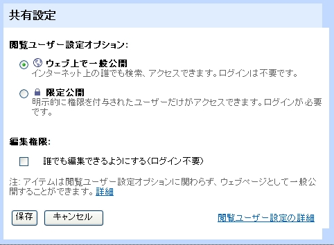 GS-007.jpg