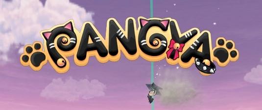 pangya_KR_0267.jpg