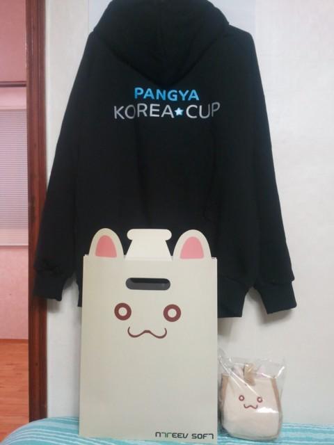 pangya_KR_0416.jpg